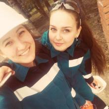 Студенты ИнЕУ о ТГУ