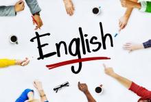 English Speaking Clubs
