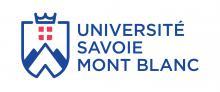 Обучение в Университете Савойя Монблан (Франция)