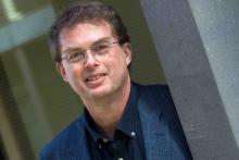 Онлайн лекция Вилфреда Гермераада (Университета Маастрихта, Нидерланды)