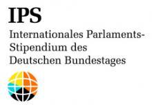 Международная Парламентская стипендия 2017
